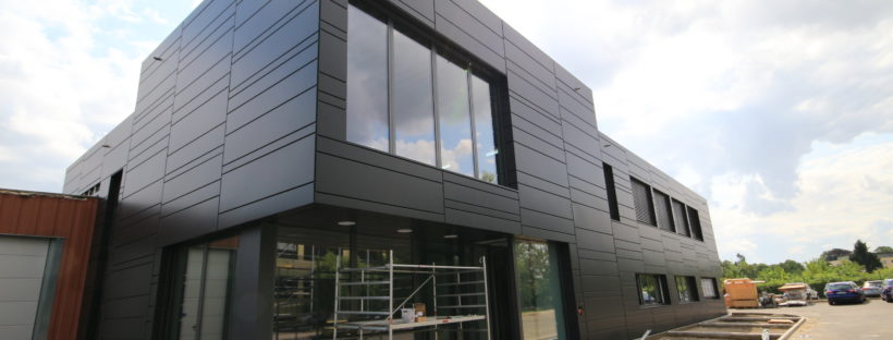 Kompetenzzentrum Braunschweig